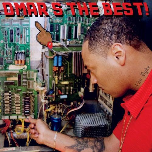 The Best! de Omar S