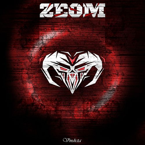 Fighting lead to killing - Single by Zeom