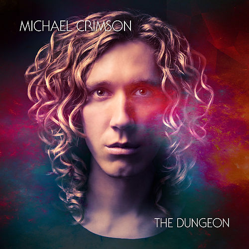The Dungeon by Michael Crimson