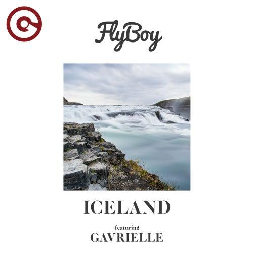 Iceland (feat. Gavrielle) de Fly Boy