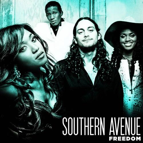 Freedom von Southern Avenue