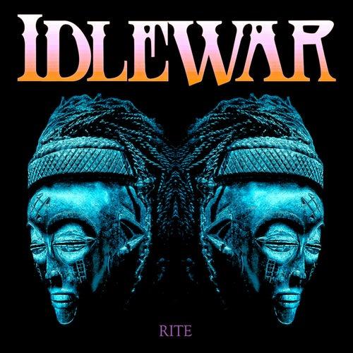 Rite von Idlewar