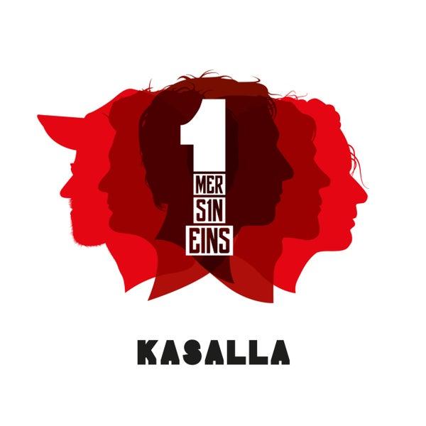 kasalla facebook