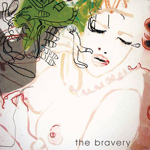 Unconditional (EP) von The Bravery