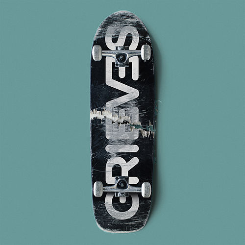 Running Wild by Grieves