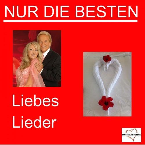 Nur die Besten - Liebeslieder by Judith & Mel