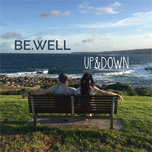 Up&Down by Be.Well