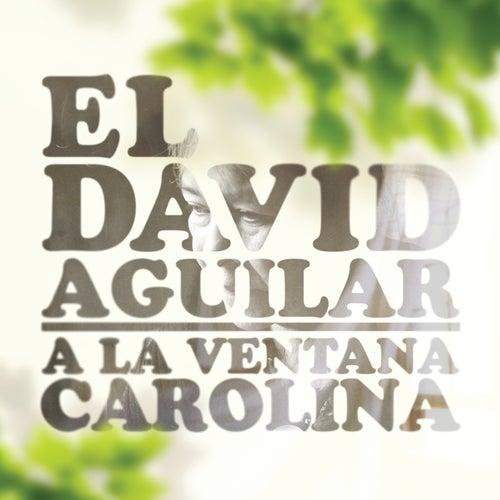 A La Ventana Carolina de El David Aguilar