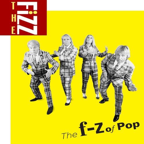 The F-Z of Pop de Fizz