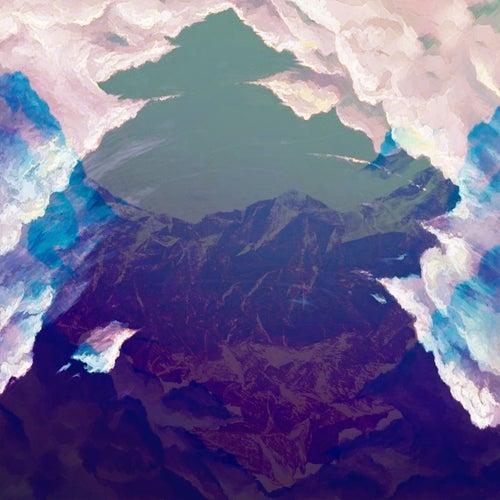 Eternity by Ora