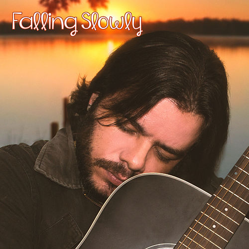 Falling Slowly (Cover) von Jeff Winner
