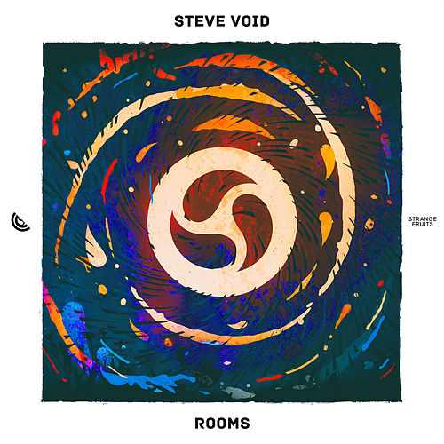 Rooms von Steve Void