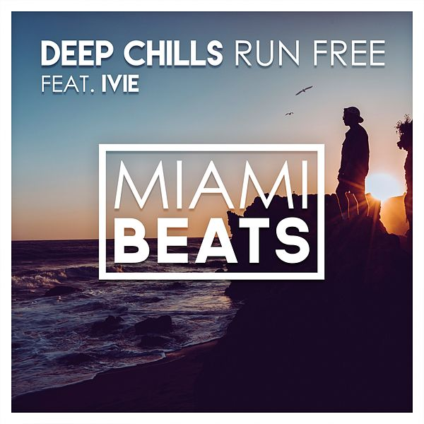deep chills run free mp3 download