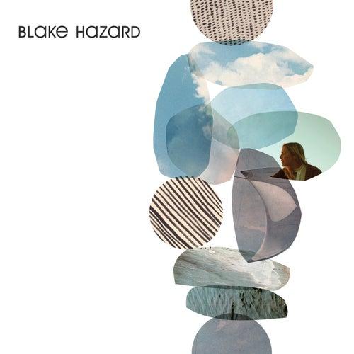 This Heart by Blake Hazard