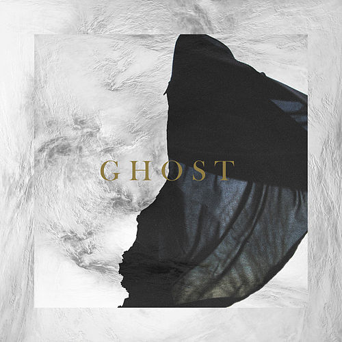Ghost by Wildes