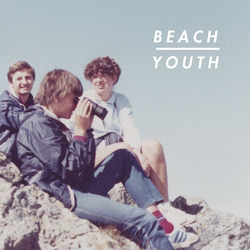 Singles by Beach Youth
