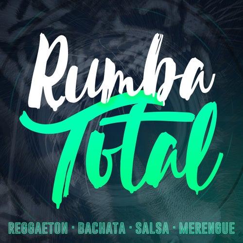 Rumba Total de Various Artists