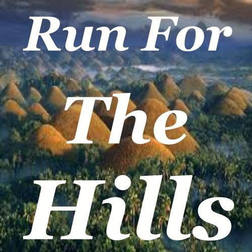 Run For The Hills de Various Artists