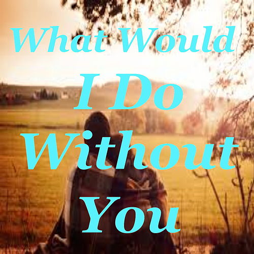 What Would I Do Without You? de Various Artists