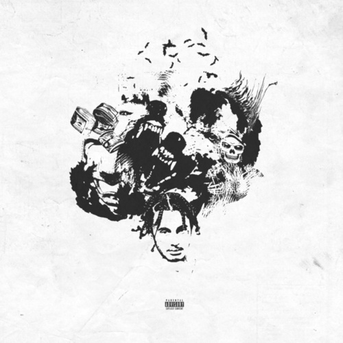 Boy Who Cried Wolf by Wifisfuneral