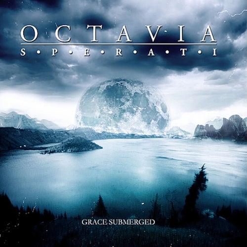 Grace Submerged by Octavia Sperati
