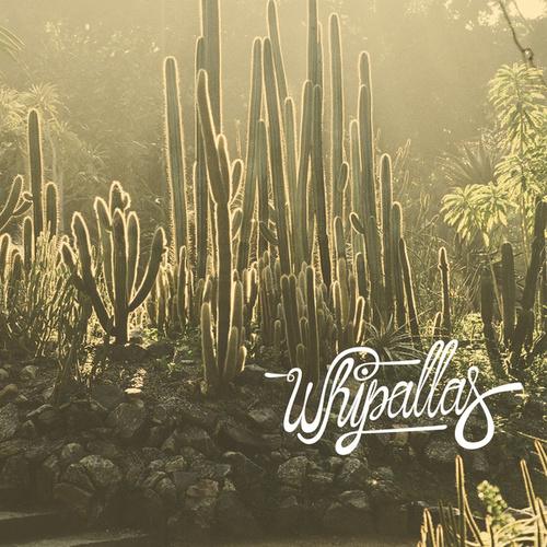 Ep2 by Whipallas