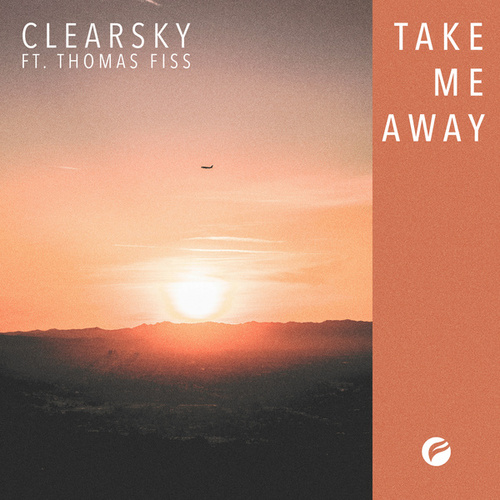 Take Me Away von ClearSky