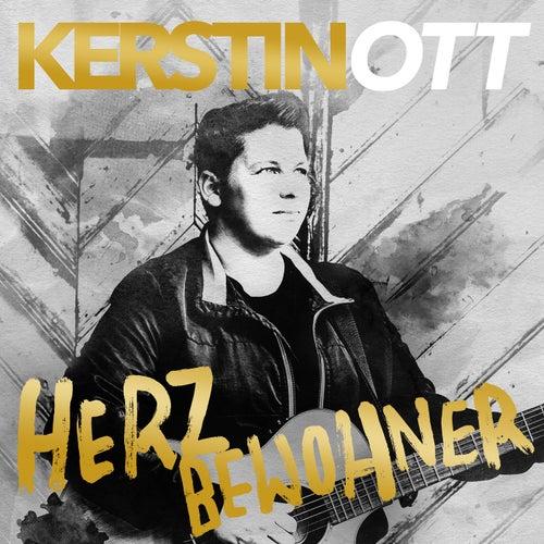 Herzbewohner (Gold Edition) fra Various Artists