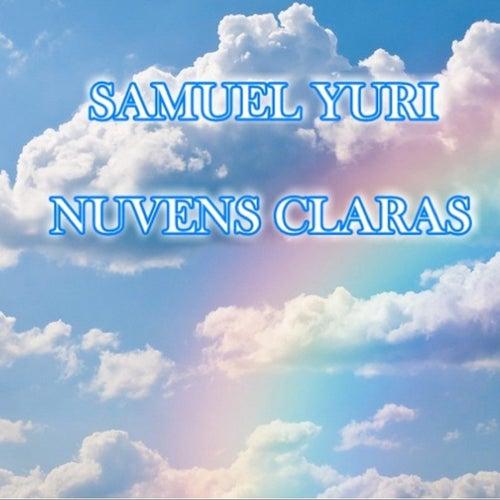 Nuvens Claras de Samuel Yuri