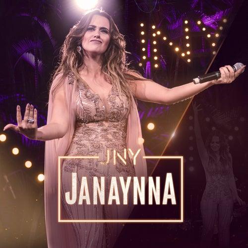 Janaynna (Ao Vivo) von Janaynna