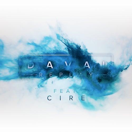 Replay von Davai