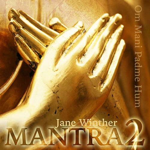 Mantra 2 de Jane Winther