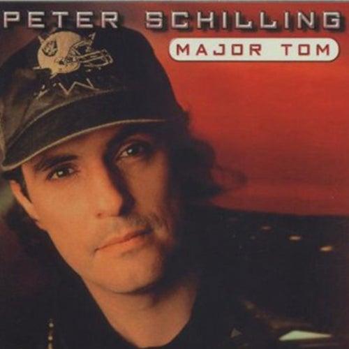 Major Tom (Coming Home) de Peter Schilling