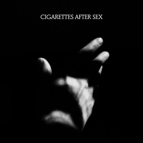 Sweet (Single Version) de Cigarettes After Sex