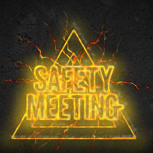 Miss Opportunity by Safety Meeting