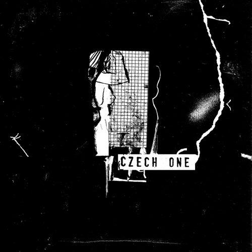 Czech One de King Krule