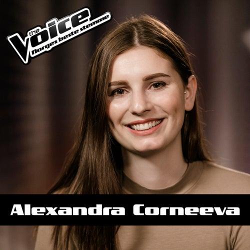 Murder Song (5, 4, 3, 2, 1) von Alexandra Corneeva