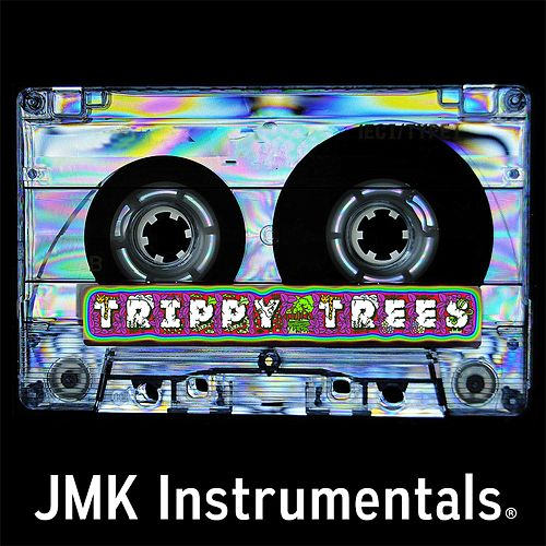 Trippy Trees (Mystic Flute Type Beat) by JMK Instrumentals