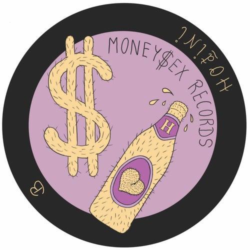 M$R003 von Various Artists