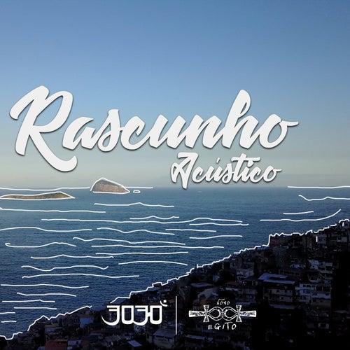 Rascunho (Acústico) von 3030