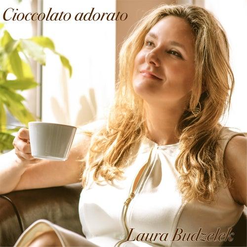 Cioccolato adorato de Laura Budzelek