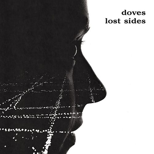 Lost Sides de Doves