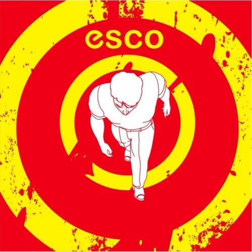 Esco by Esco