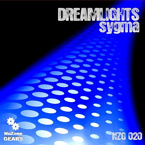 Dreamlights by Sygma