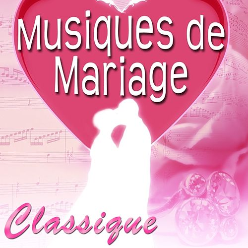 Musiques de Mariage - Classique di Versaillesstation