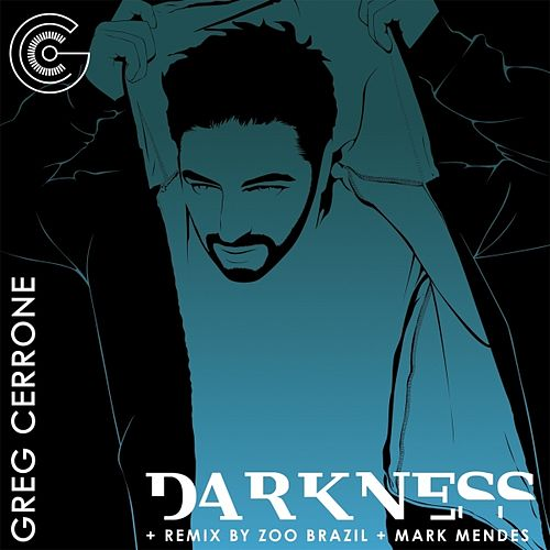 Darkness by Greg Cerrone