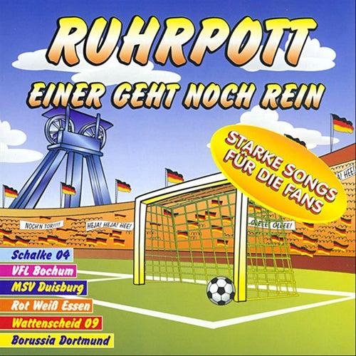 Ruhrpott - Einer geht noch rein von Various Artists