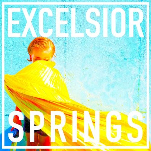 Excelsior Springs by Ggoolldd