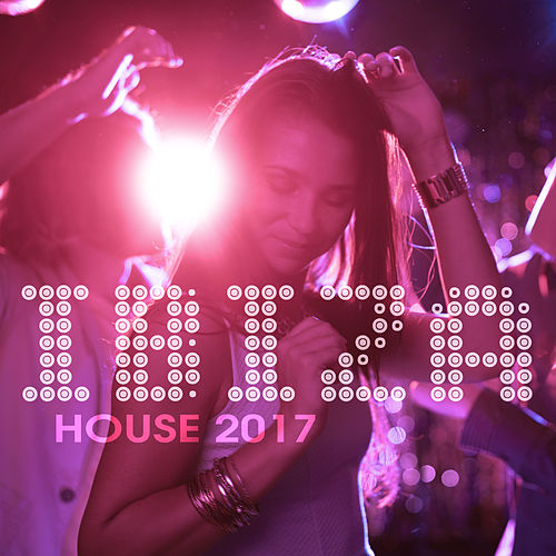 Ibiza House 2017 – Chillout Lounge, Ibiza Island, Holiday, Summertime, Relax Under Umbrella de Deep House Lounge