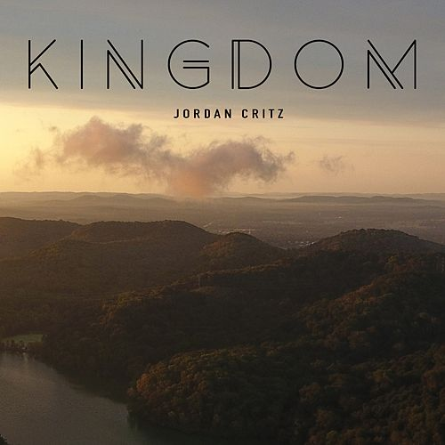 Kingdom von Jordan Critz